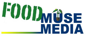 food muse logo
