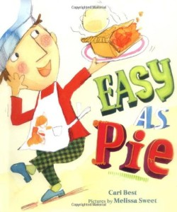 Easy_As_Pie